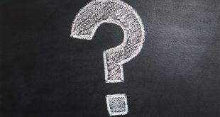 לימודי נדלן שאלות ותשובות