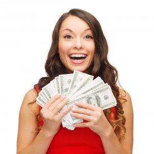 """קורס נדל""""ן ואיך להרוויח הרבה כסף"""
