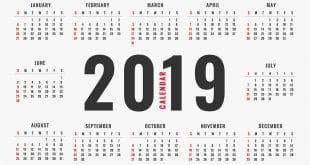 מבחן תיוך ינואר 2019
