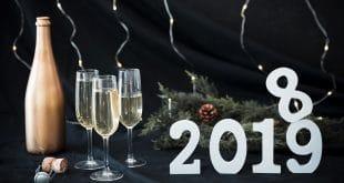 רשם המתווכים תוצאות בחינה 2018